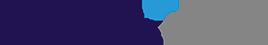 Logo von gooding zur Unterstützung unseres Tier- & Naturschutzvereins Niederberg e.V. – Uta Schokolinski